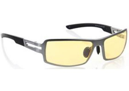 Gunnar - RPG05401 - Gaming Eyewear