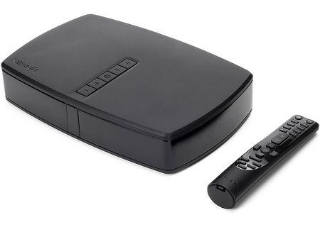 Klipsch - RP-HUB1 - Audio/Video Distribution