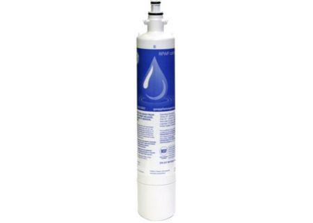 GE - RPWF - Water Filters