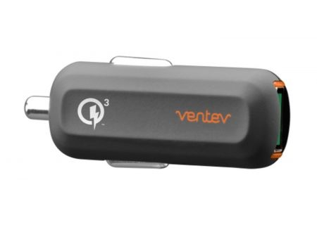 Ventev - 551647 - Car Chargers