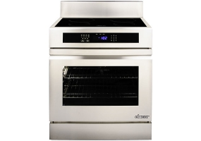 Dacor - RR30NIFS - Free Standing Electric Ranges