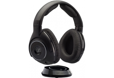 Sennheiser - RS160 - Headphones
