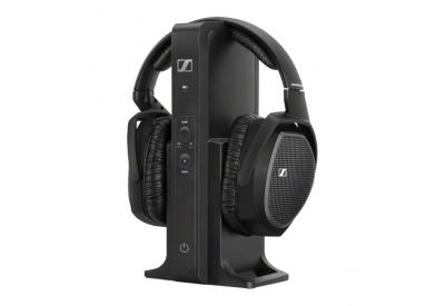 Sennheiser - RS175 - Over-Ear Headphones