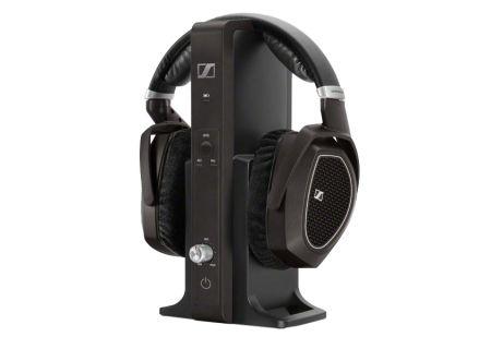 Sennheiser - RS185 - Over-Ear Headphones