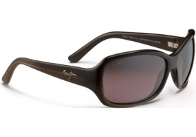 Maui Jim - RS21401A - Sunglasses