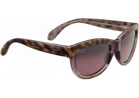 Maui Jim - RS270-11T - Sunglasses