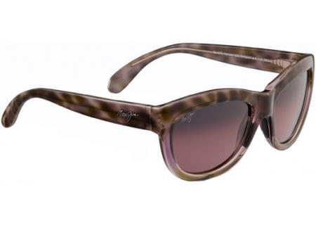 Maui Jim - RS270-11T - Sunglasses