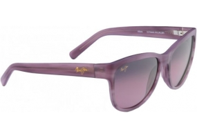 Maui Jim - RS273-13M - Sunglasses