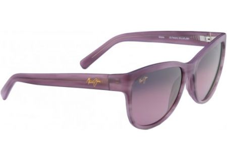 Maui Jim - RS273-13M - Sunglasses