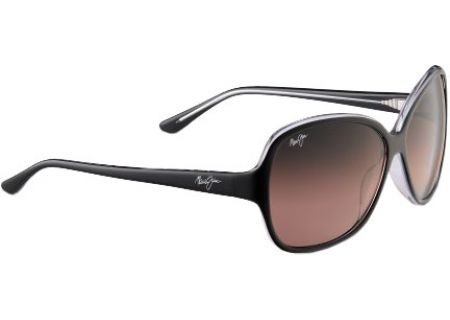 Maui Jim - RS294-02K - Sunglasses