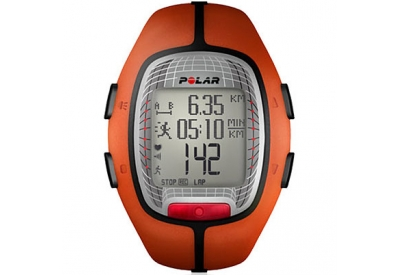 Polar - RS300X SD - Heart and Fitness Monitors