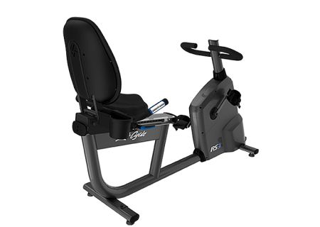 Life Fitness - RS3XX000105 -