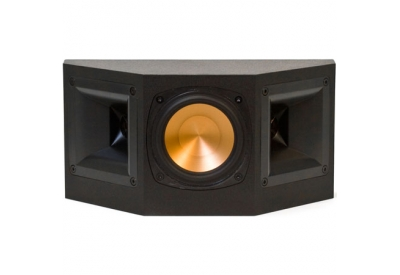 Klipsch - RS-41 II - Satellite Speakers