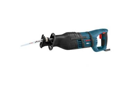 "Bosch Tools 1-1/8"" Vibration Control Reciprocating Saw  - RS428"