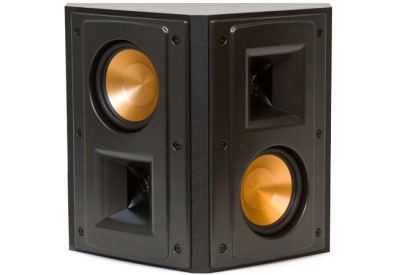 Klipsch - RS-42 II - Satellite Speakers