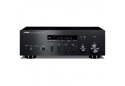 Yamaha - R-S500B - Audio Receivers