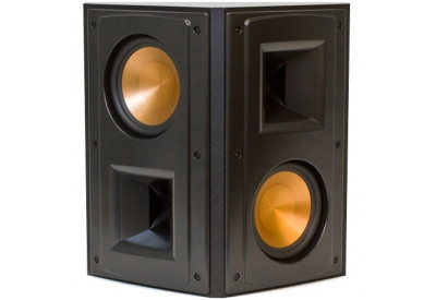 Klipsch - RS-52 II - Satellite Speakers