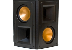 Klipsch - RS-62 II - Satellite Speakers