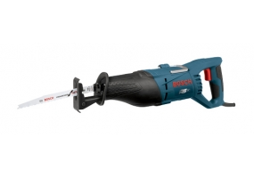 Bosch Tools - RS7 - Power Saws and Woodworking