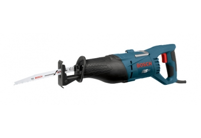 Bosch Tools - RS7 - Power Saws & Woodworking
