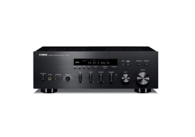 Yamaha - R-S700 - Audio Receivers
