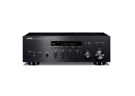 Yamaha - R-S700 - Audio Receivers