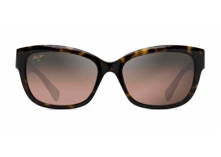 Maui Jim - RS768-10 - Sunglasses