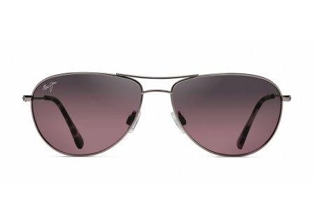 Maui Jim - RS772-16R - Sunglasses