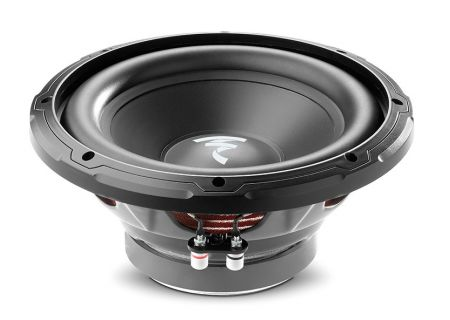 Focal - RSB 250 - Car Subwoofers