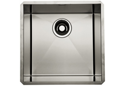 Rohl - RSS1515SB - Kitchen Sinks