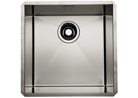 Rohl - RSS1515SB - Kitchen Sinks