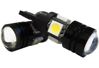 Race Sport - RS-T10-LAMP-PR - LED Lighting