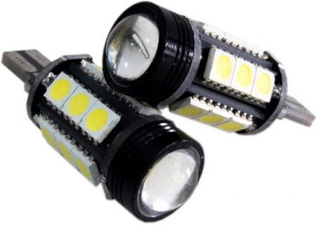 Race Sport - RS-T15-LAMP-PR - LED Lighting