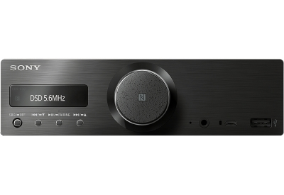 Sony - RSX-GS9 - Car Stereos - Single DIN