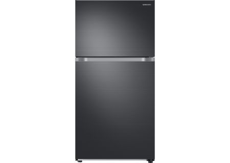 Samsung - RT21M6215SG - Top Freezer Refrigerators