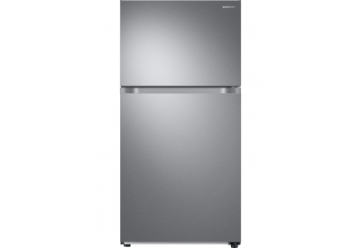 Samsung - RT21M6215SR - Top Freezer Refrigerators