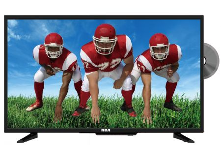 "RCA 28"" HD LED TV/DVD Combo - RTDVD2811"