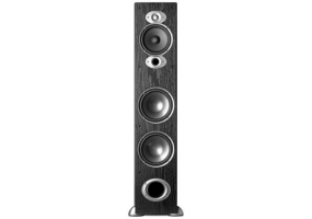 Polk Audio - RTi A7 - Floor Standing Speakers