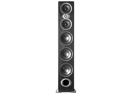Polk Audio - RTi A9 - Floor Standing Speakers