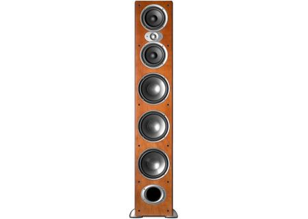 Polk Audio - RTIA9CH - Floor Standing Speakers