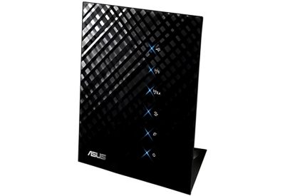 ASUS - RT-N56U - Networking & Wireless