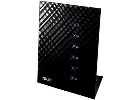 ASUS - RT-N56U - Wireless Routers
