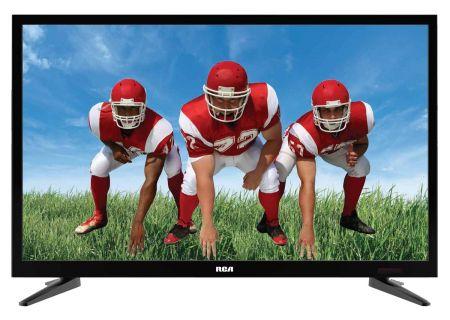 RCA - RTU4300 - LED TV