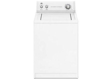 Roper - RTW4305XQ - Top Load Washers