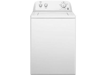 Roper - WTR - Top Load Washers