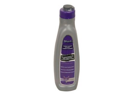 Shark - RU332 - Household Cleaners