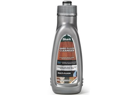 Shark - RU820 - Household Cleaners