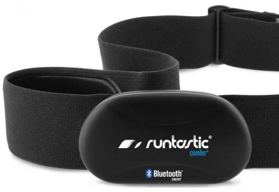 Runtastic - RUNBT1 - Heart Monitors and Fitness Trackers