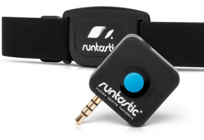 Runtastic - RUNDC2 - Heart Monitors and Fitness Trackers