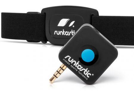 Runtastic - RUNDC2 - Heart Monitors & Fitness Trackers